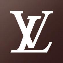 Louis_Vuitton_logo_favicon_choco