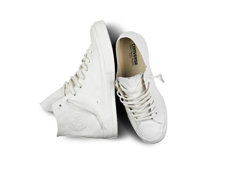 Maison_Martin_Margiela_CONVERSE_Sneakers_vues