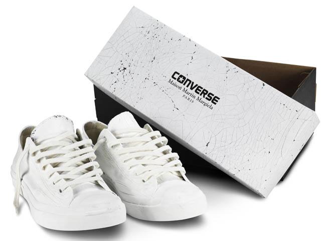 Maison_Martin_Margiela_Converse_box_Sneakers_bas