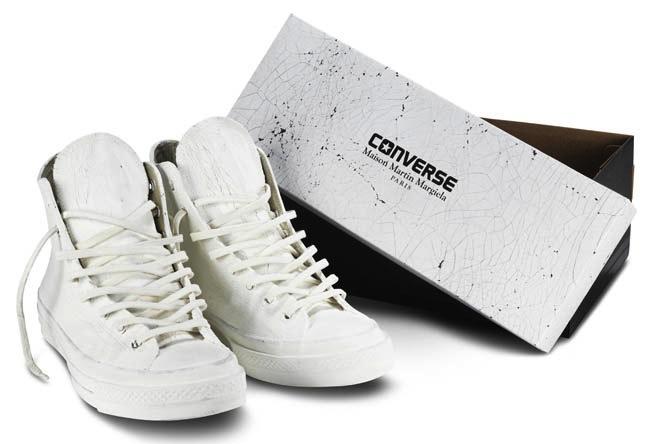 Maison_Martin_Margiela_Converse_box_Sneakers_haut