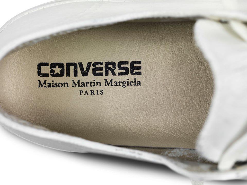 Maison_Martin_Margiela_Converse_estampille