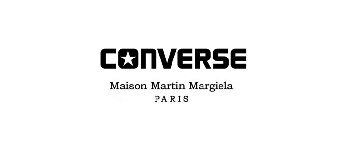 Maison_Martin_Margiela_Converse_logo