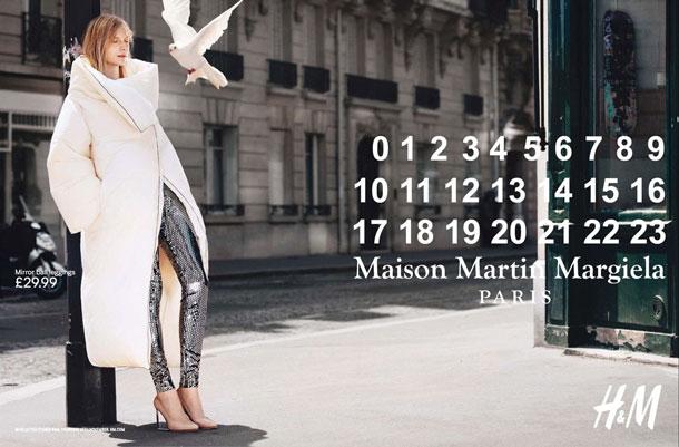 Maison_Martin_Margiela_H_et_M