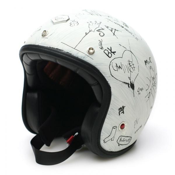 Maison_Martin_Margiela_Ruby_Helmet