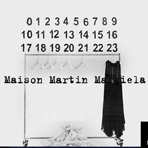 Maison_Martin_Margiela_image_nb