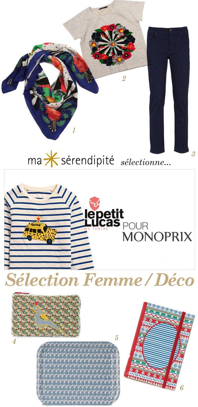 Monoprix_LePetitLucasDuTertre_Femme_Deco
