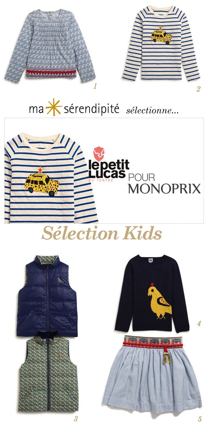 Monoprix_LePetitLucasDuTertre_Kids
