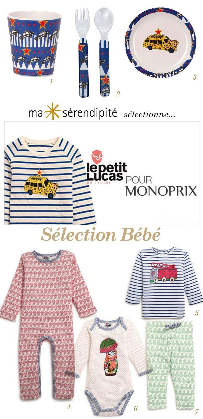 Monoprix_LePetitLucasDuTertre_bebe