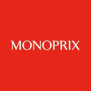 Monoprix_Logo_carre_rouge