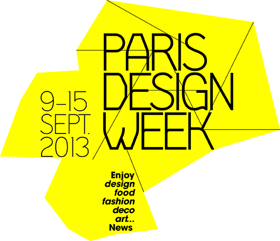 PDW_S13_Logo_complet_Jaune