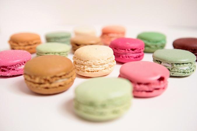 Parisseries_macarons_a_plat