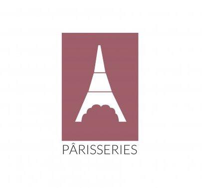 Parisseries_parcours_gourmand