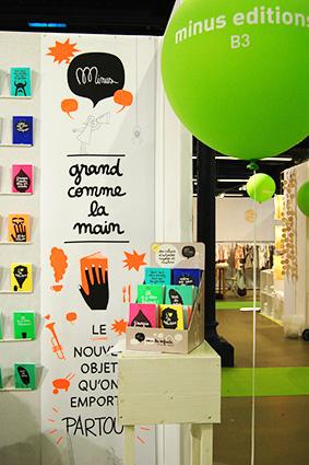 Playtime_Paris_Minus_Vertical