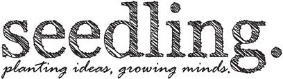 Seedling_logo