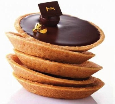 Tarte_chocolat_LMDC