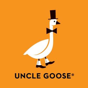 Uncle_Goose_Logo