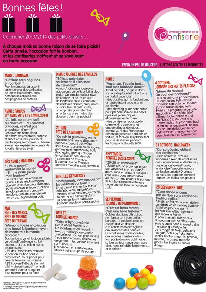 Confiseries_calendrier_petits_plaisirs_Page_1