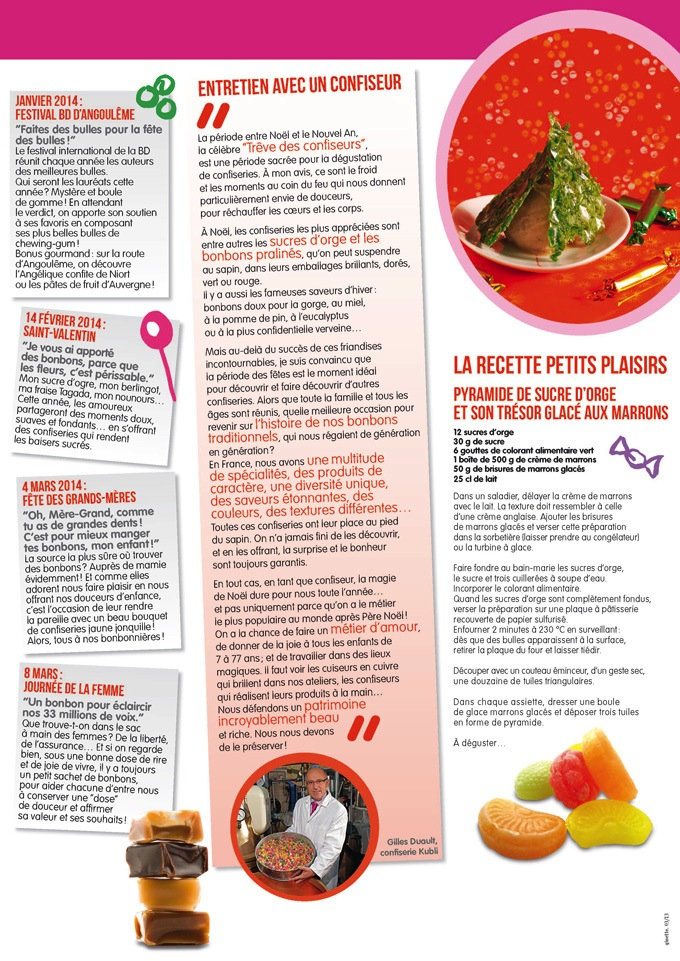 Confiseries_calendrier_petits_plaisirs_Page_2
