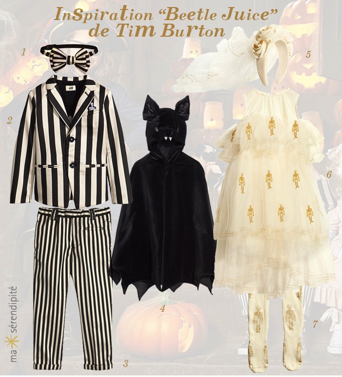 HM_AllForChildren_inspiration_tim_burton