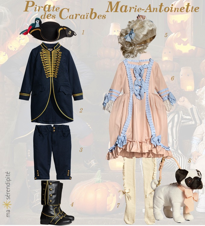 HM_AllForChildren_pirate_marie_antoinette
