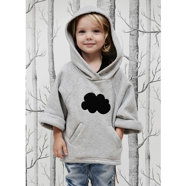 KIDS_ON_THE_MOON_Sweat_luna_capuche_kids