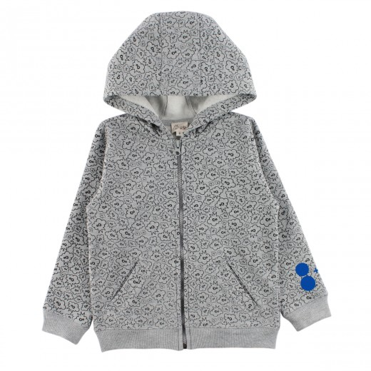 Little_Fashion_Gallery_Colette_Hoody_kid