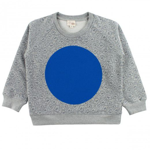 Little_Fashion_Gallery_Colette_Sweat_kid