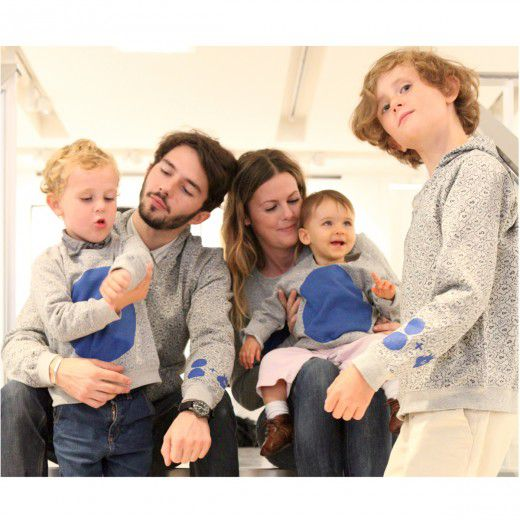 Little_Fashion_Gallery_Colette_family