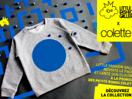 Little_Fashion_Gallery_Colette_pave
