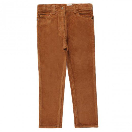 Little_Fashion_Gallery_Pant_millepied_velvet_camel