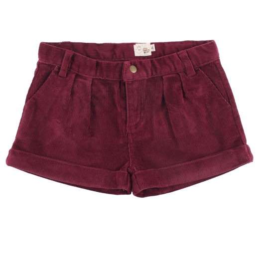 Little_Fashion_Gallery_Short_bibi_bordeaux