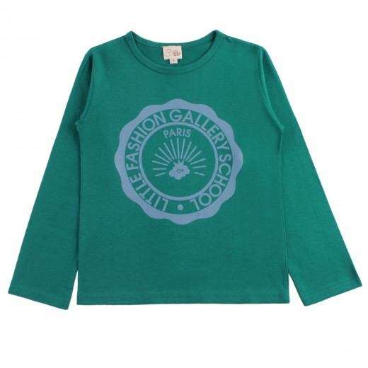 Little_Fashion_Gallery_Sweat_chlorophylle