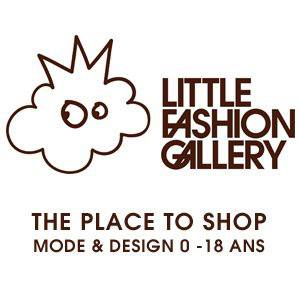 Little_Fashion_Gallery_logo_Baseline