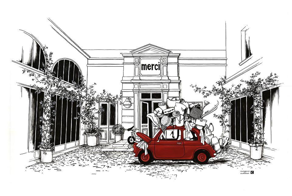 MERCI_Illustration