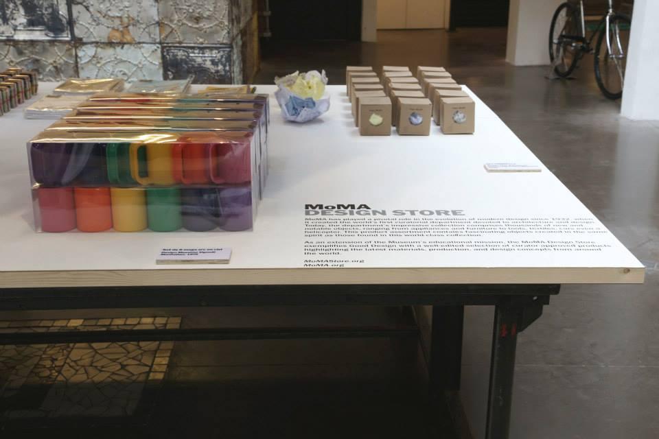 MERCI_Selection_MoMA_Design_Store
