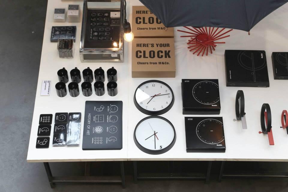 MERCI_Selection_MoMA_Design_Store_2