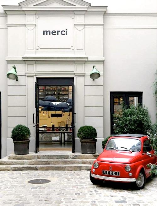 MERCI_Shop_entree