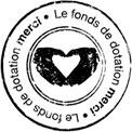 MERCI_fondation_logo
