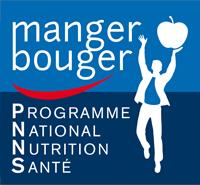 Manger_bouger_logo