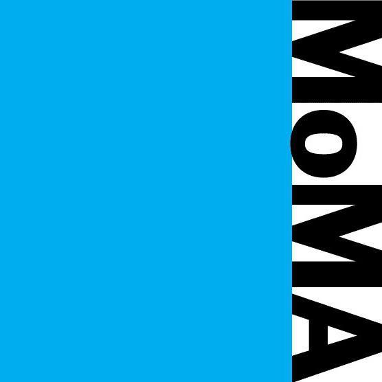 MoMA_logo_bleu