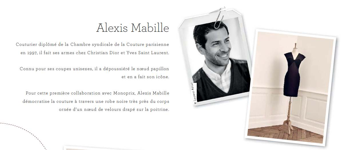 Monoprix_5RobesNoires_Alexandre_Mabille