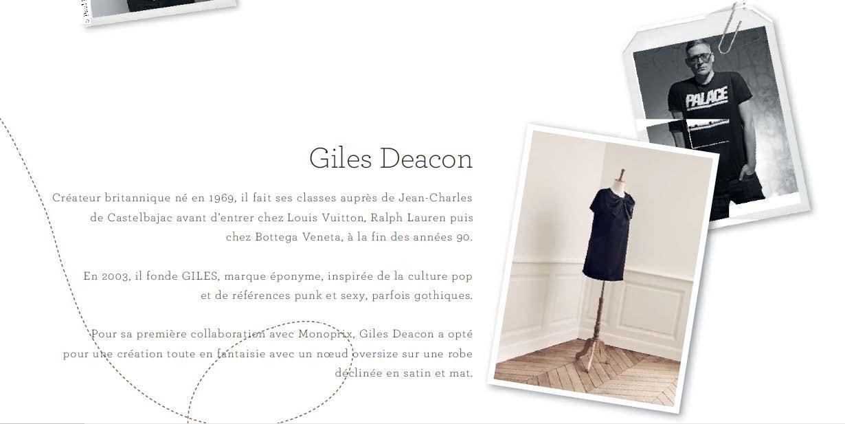 Monoprix_5RobesNoires_Giles_Deacon