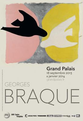 Shangri-La_expo_Georges_Braque_Grand_Palais