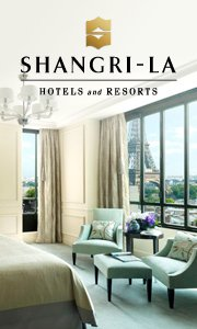 Shangri-La_hotels_and_resorts_logo