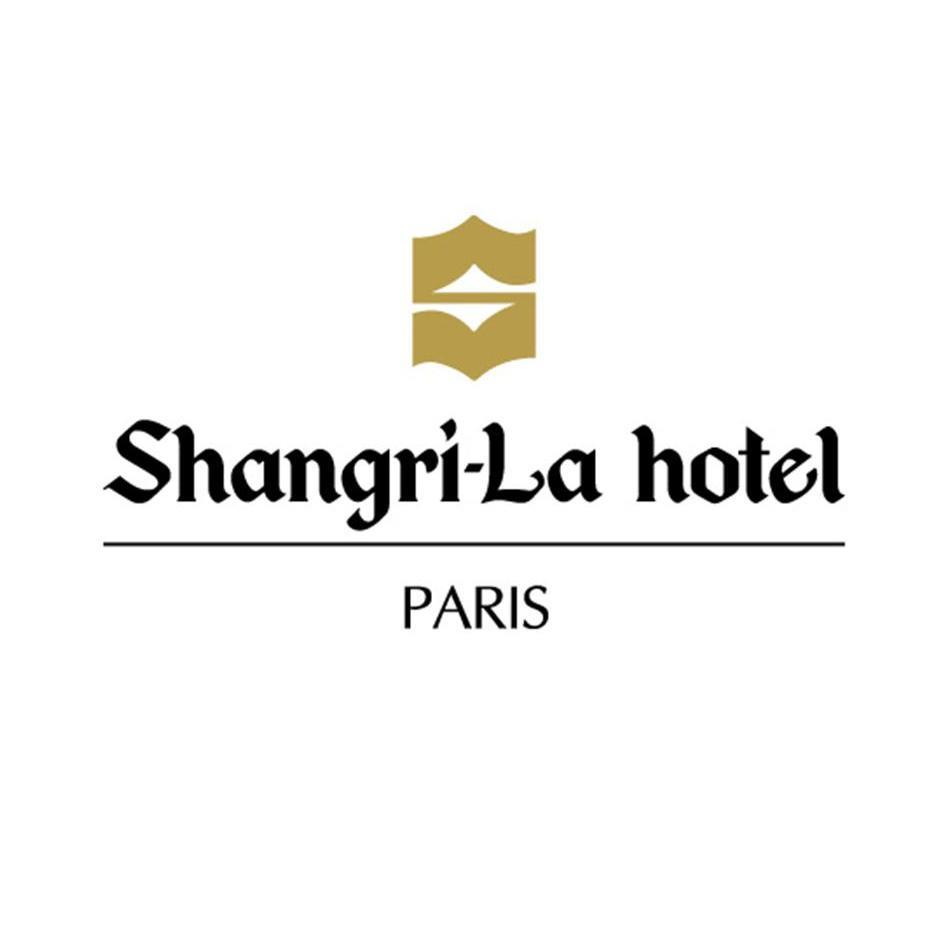 Shangri-La_logo_carre