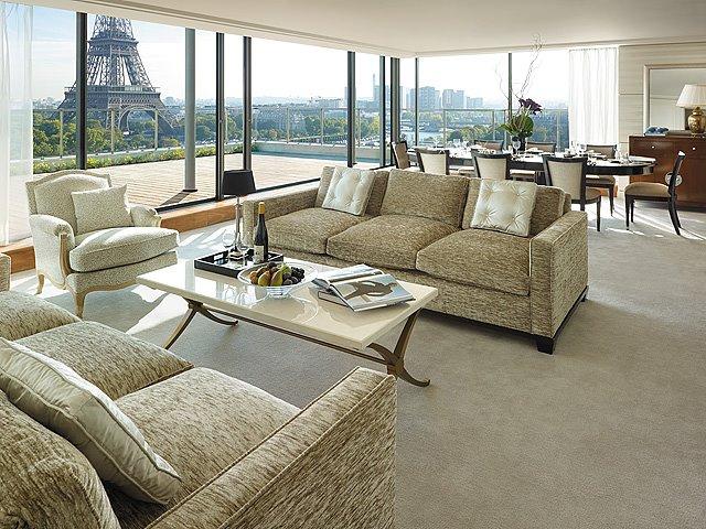 Shangri-La_suite_14baies_vue