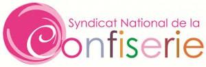 Syndicat_Natinonal_Confiserie_logo