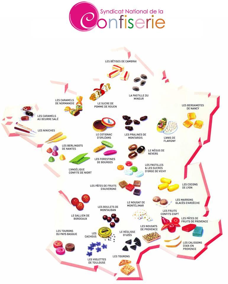 Union Des Entreprises De Moselle, Aide Aux Chefs D'Entreprise