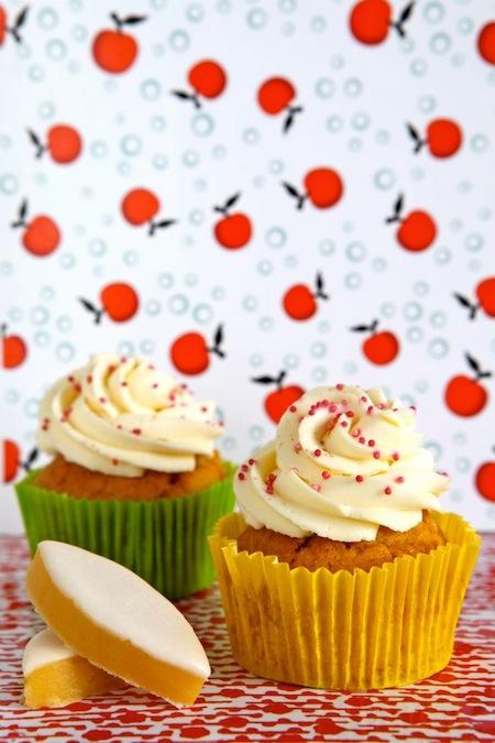 UNPP_Cupcake_calissons