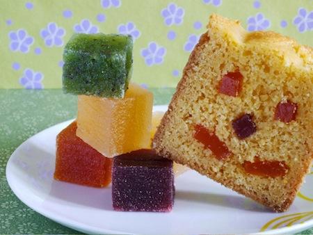 UNPP_Tronche_de_cake